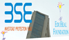 BSE International Finance Olympiad